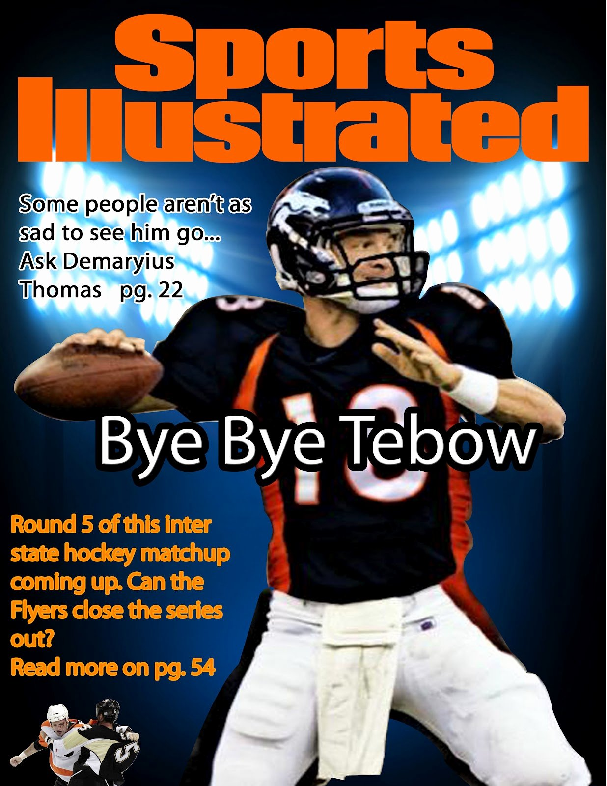 Sports Illustrated Templates Lovely Free Sports Illustrated Cover Templatedownload Free