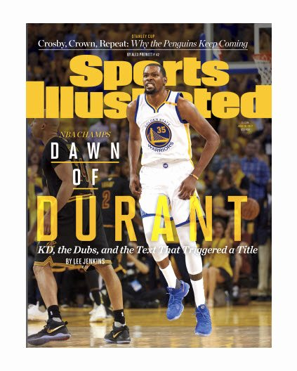 Sports Illustrated Templates Luxury Sports Illustrated Nba Special Fer