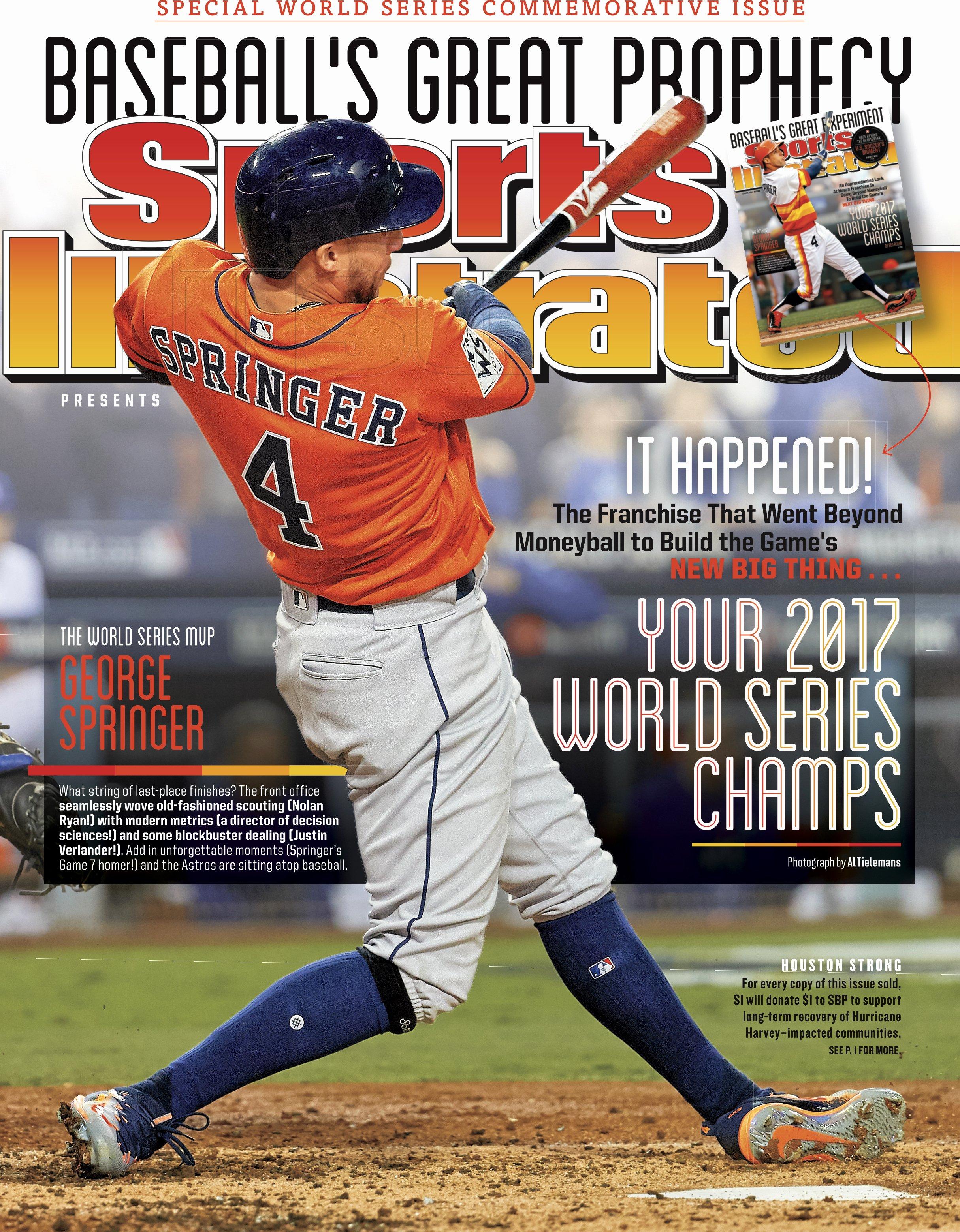 Sports Illustrated Templates Luxury Sports Illustrated
