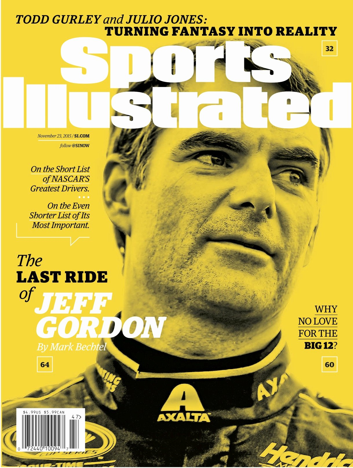 Sports Illustrated Templates New Free Program Free Sports Illustrated Cover