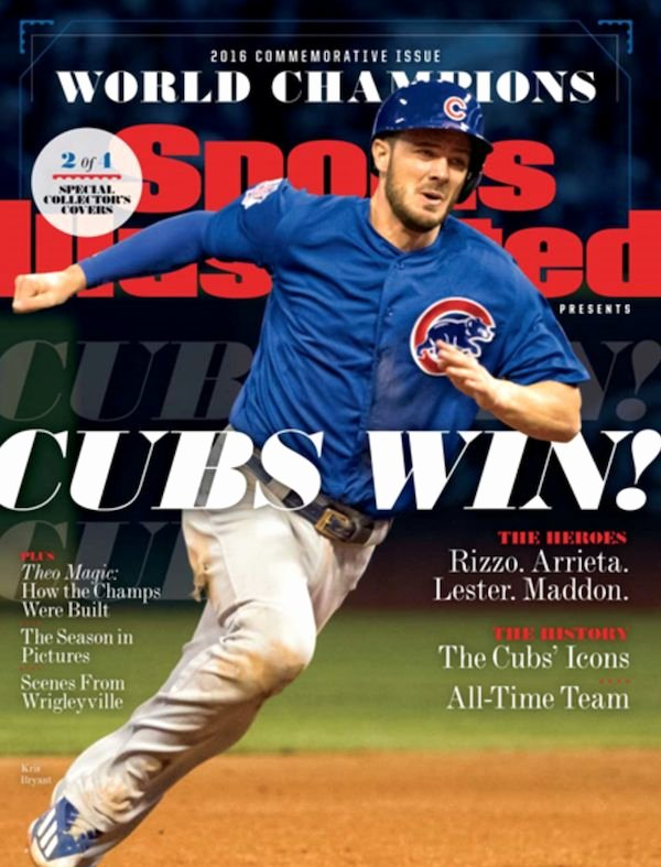 Sports Illustrated Templates Unique 1000 Ideas About Sports Magazine On Pinterest