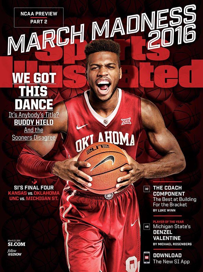 Sports Illustrated Templates Unique Sports Magazines Covers Lizannebertrand