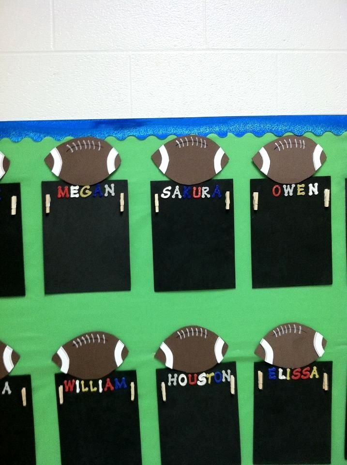 Sports theme Classroom Beautiful 113 Best Trina S Back to School Sports theme Board Images