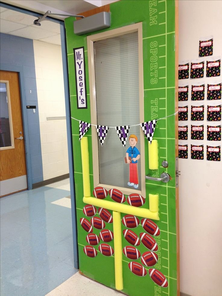 Sports theme Classroom Elegant 1000 Images About Sports theme Classroom On Pinterest