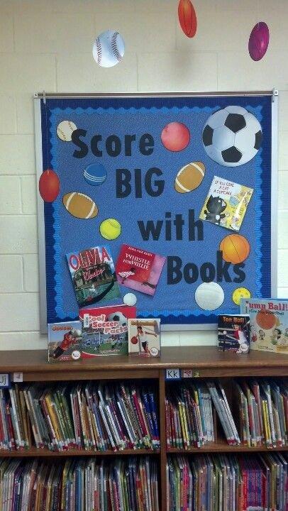 Sports theme Classroom Luxury top 25 Best Sports theme Classroom Ideas On Pinterest