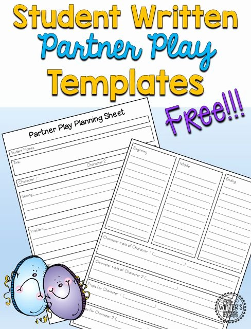 Stage Play format Template Awesome 17 Best Images About Playscripts On Pinterest