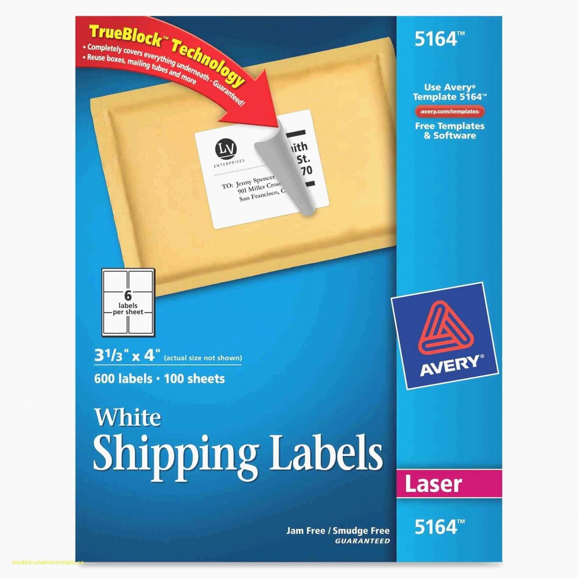 Staples Labels Templates Beautiful Here S What Industry Insiders
