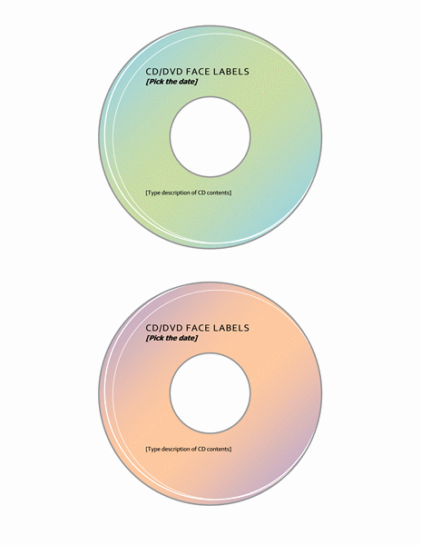 Staples Labels Templates Inspirational Staples Cd Labels Download Passload