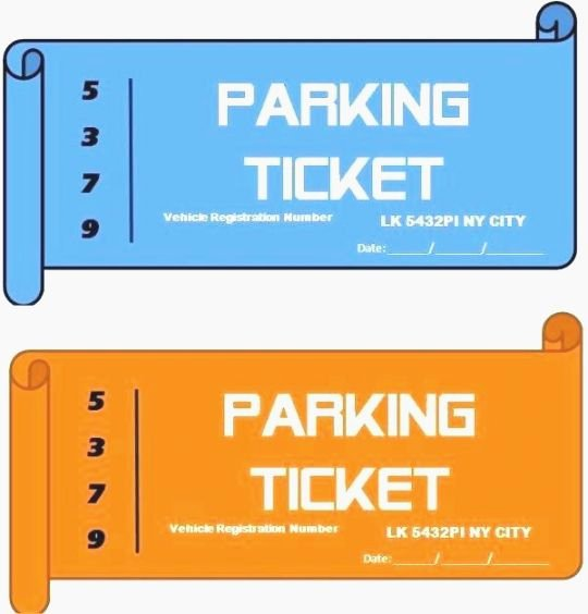 Staples Ticket Template Fresh Best 46 Revered Printable Raffle Tickets Staples