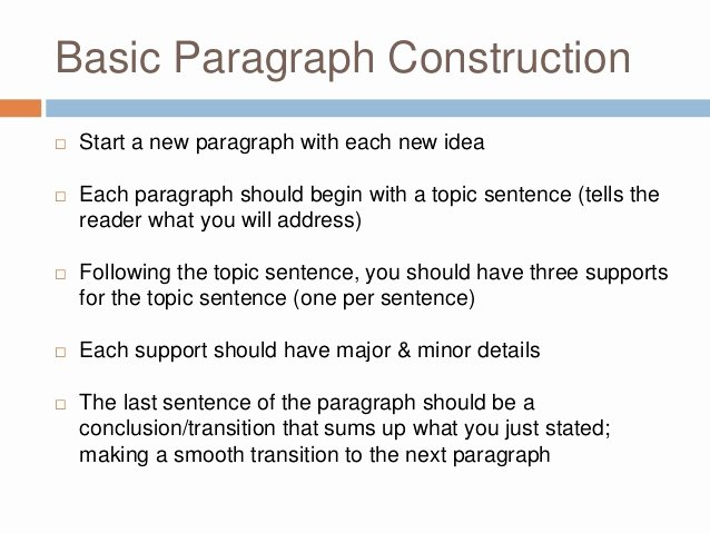 Starter Words for Essays Lovely 49 Words for Essays to Start Paragraph Words In Writing