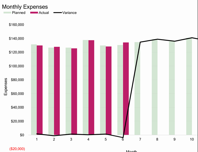 Startup Expenses and Capitalization Spreadsheet Awesome Business Expense Bud
