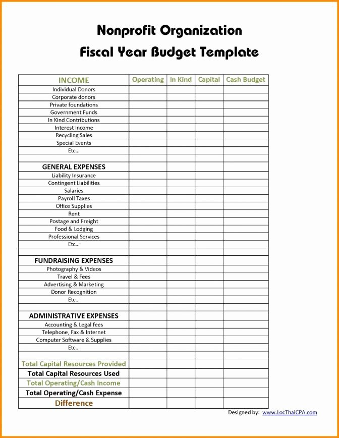 Startup Expenses and Capitalization Spreadsheet New Sales Worksheet