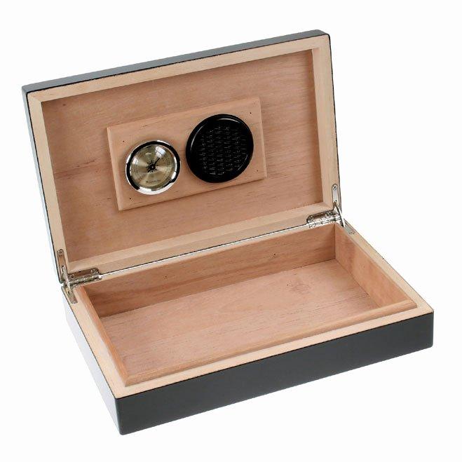 Steam Custom Info Box Template Fresh Personalized Humidor Gift Set – Lamoureph Blog