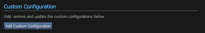 Steam Custom Info Box Template Inspirational Getting Started for Developers Steamworks Documentation