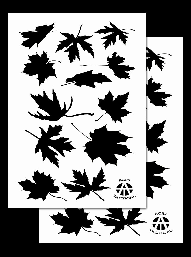 Stencil Templates for Painting Best Of Camouflage Spray Paint Stencils Many Camo Stencil