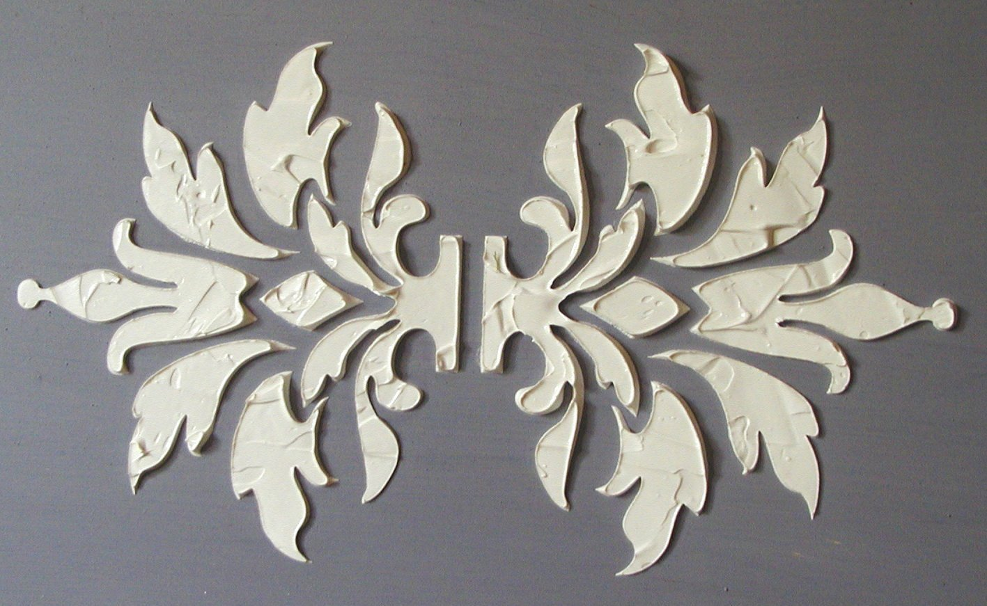 Stencil Templates for Painting Fresh Decorating Ideas Captivating Accessories for Home