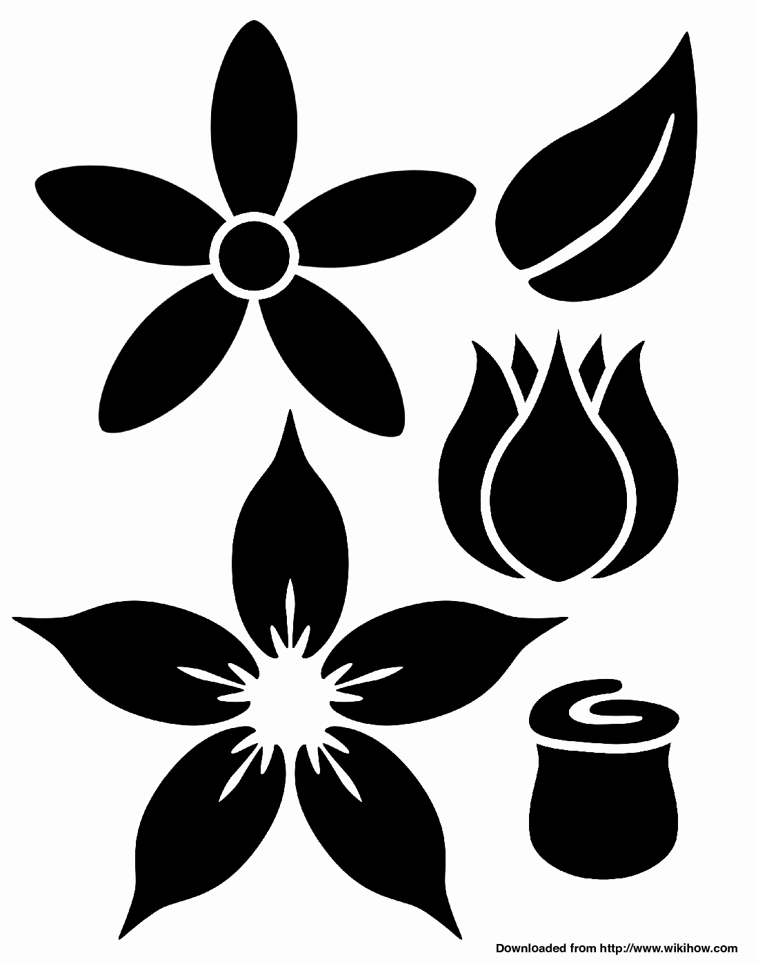Stencil Templates for Painting Unique Free Stencil Download Free Clip Art Free Clip Art On