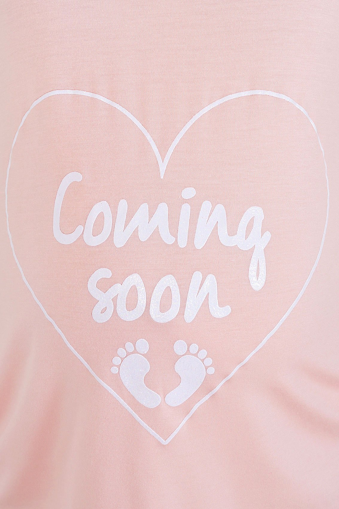 Store Hours Sign Template Inspirational Bump It Up Maternity Pink Ing soon top Size 16 to 32