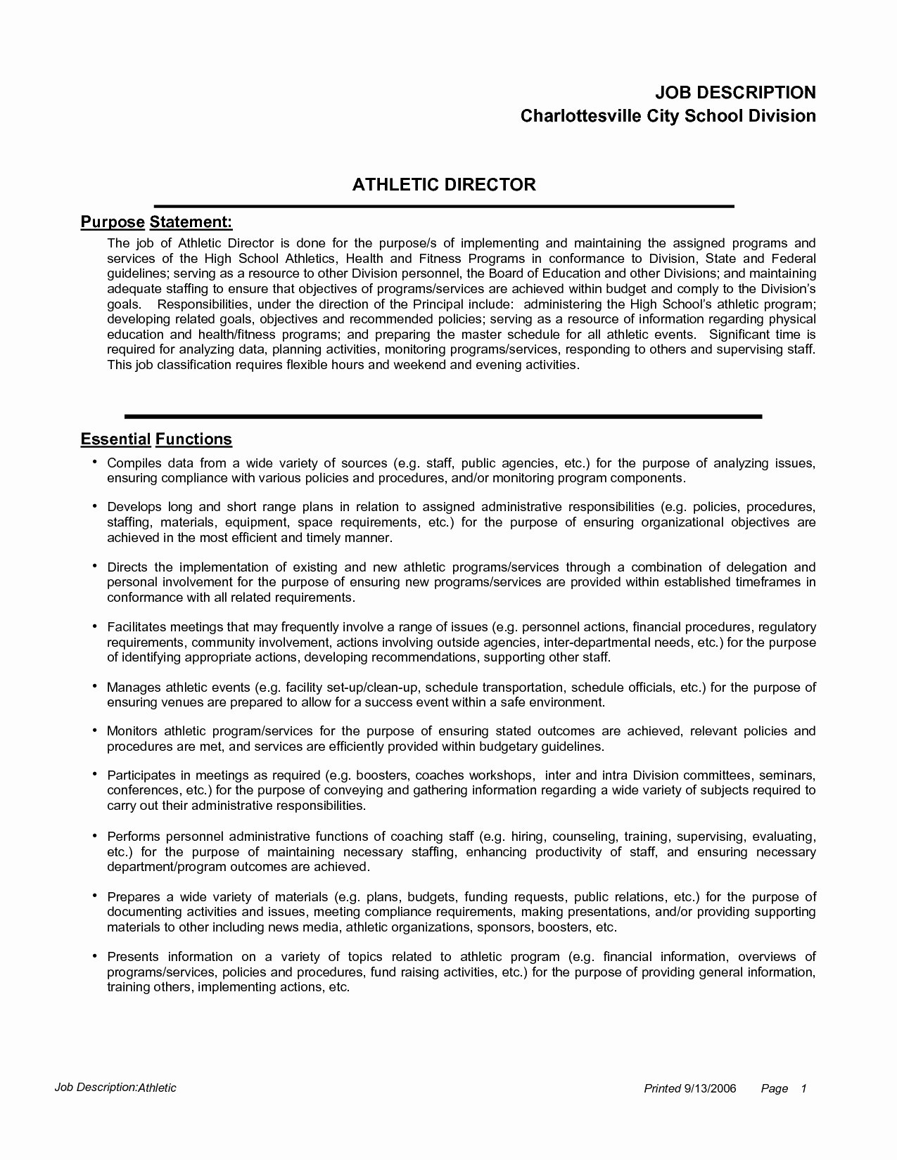 Student athlete Resume Example Unique 36 Exclusive College athlete Resume at O – Resume