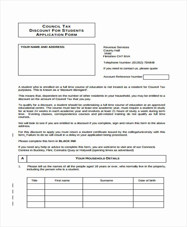 Student Council Minutes Template Luxury 27 Of Student Council Report Template