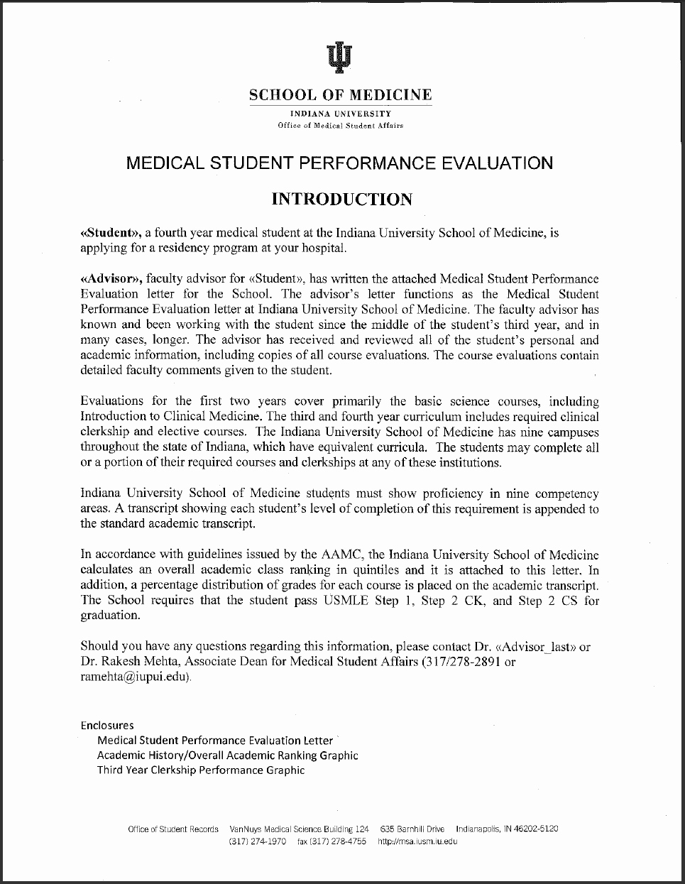 Student Performance Evaluation Examples New Best S Of Students Evaluation Letter Sample Intern