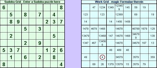 Sudoku Grid Template Beautiful Sudoku Grid Template Printable – Tracenumberr