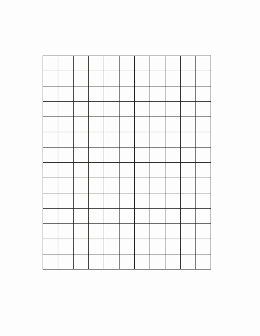 Sudoku Grid Template Inspirational Worksheet Blank Grids Grass Fedjp Worksheet Study Site
