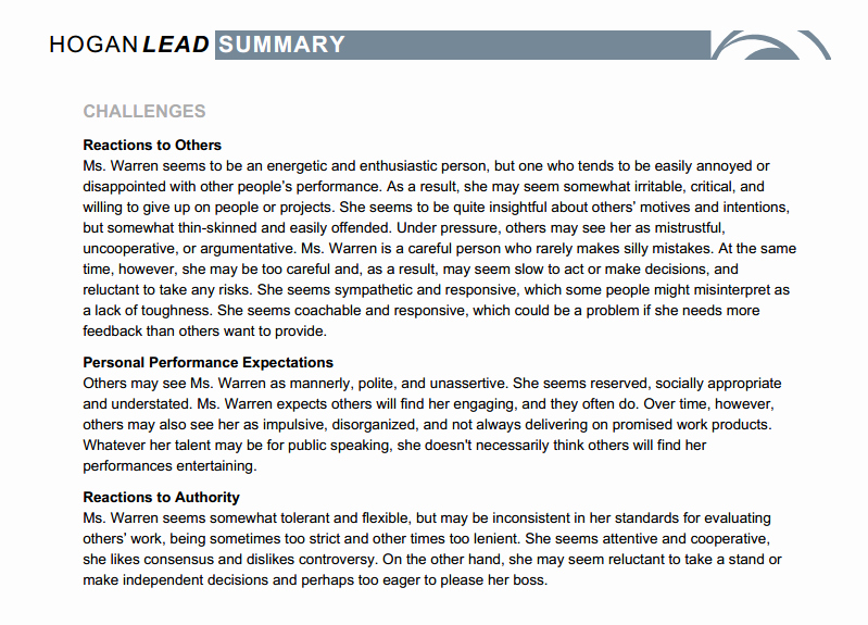 Summary Report format Best Of 5 Summary Report Templates Excel Pdf formats