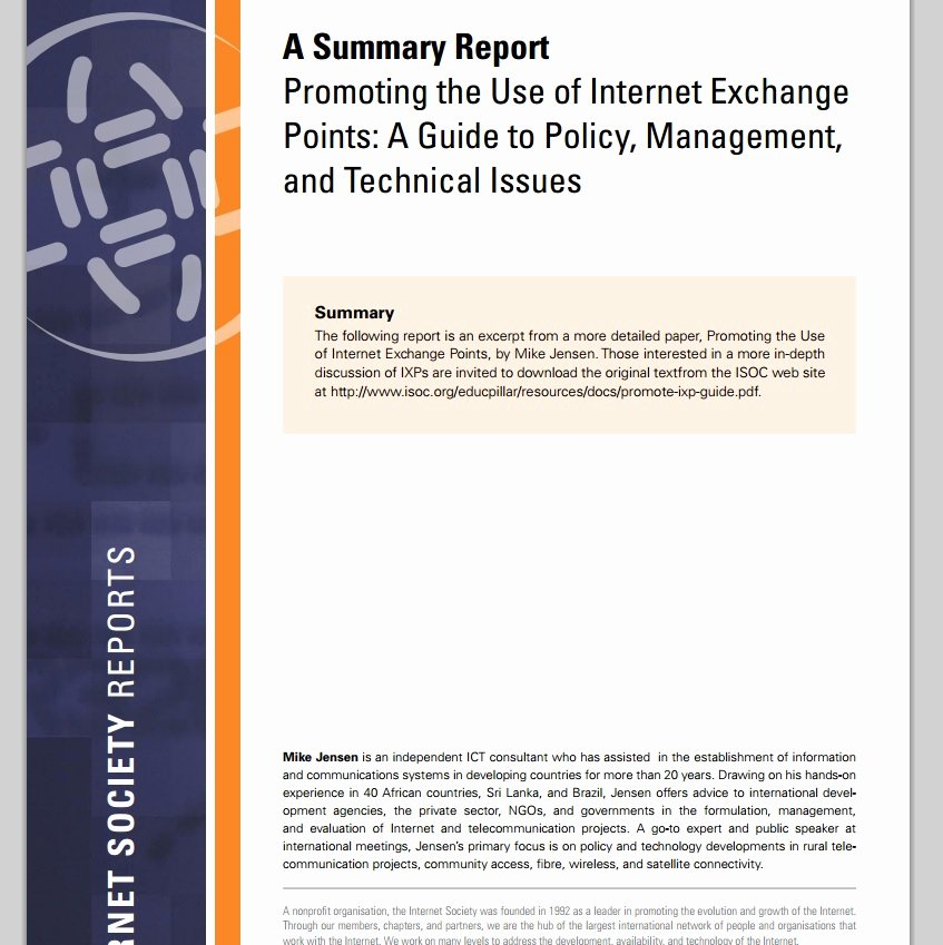 Summary Report format Best Of Purchase Summary Report Template Archives Free Report