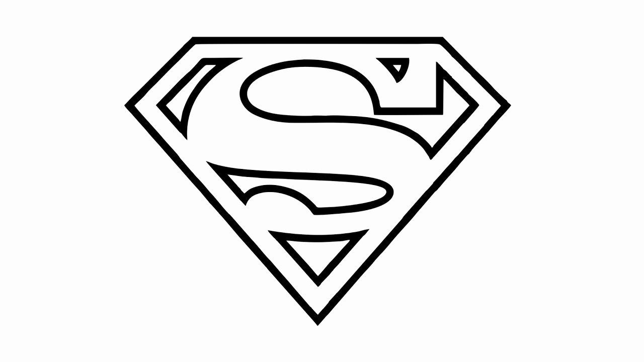 Superman Logo Stencils Beautiful 500 Superman Logo Wallpapers Hd Vectors Free