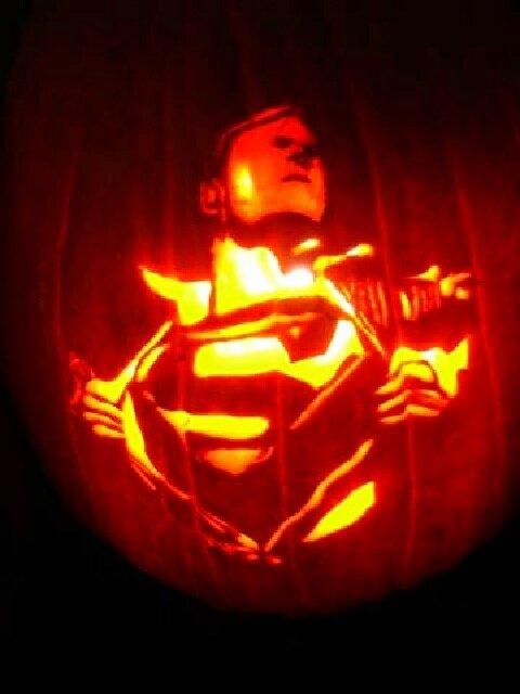 Superman Pumpkin Stencil Printable Awesome Best 25 Batman Pumpkin Stencil Ideas On Pinterest