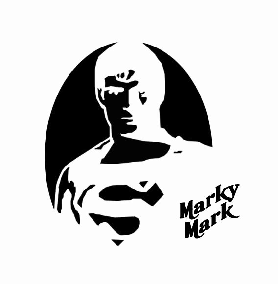 Superman Pumpkin Stencil Printable Luxury the Pumpkin Wizard • View topic Superman