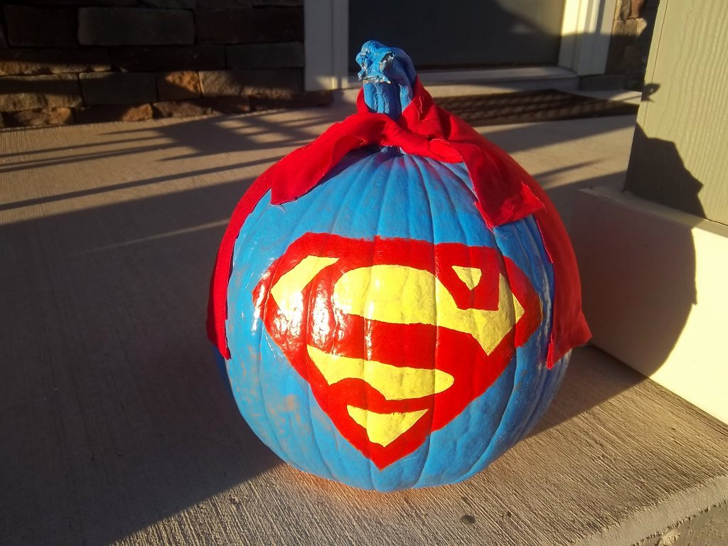 Superman Pumpkin Stencils New Pin Superman Symbol Stencil Printable Logo On