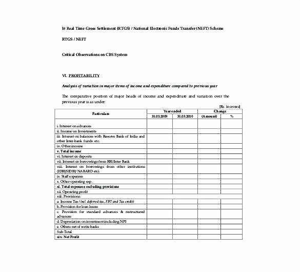 Supplier Audit Template Lovely 17 New System Proposal Example Stock