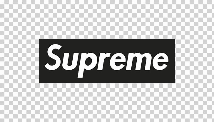 Supreme Roblox Template Beautiful Roblox Supreme top