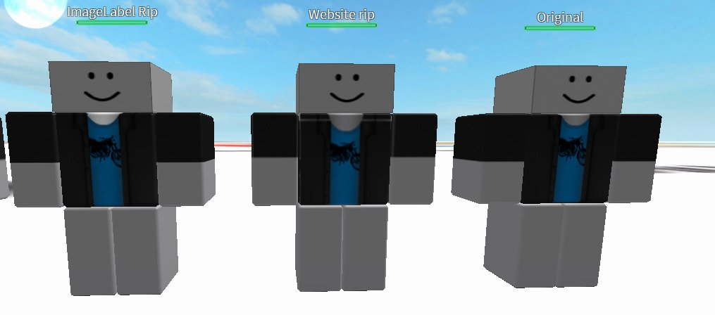 Supreme Roblox Template New 100 Roblox Blue Shirt – Weddingsatwhisperingoaks