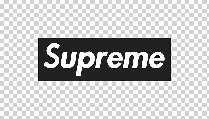 Supreme Template Roblox Elegant Roblox Supreme top
