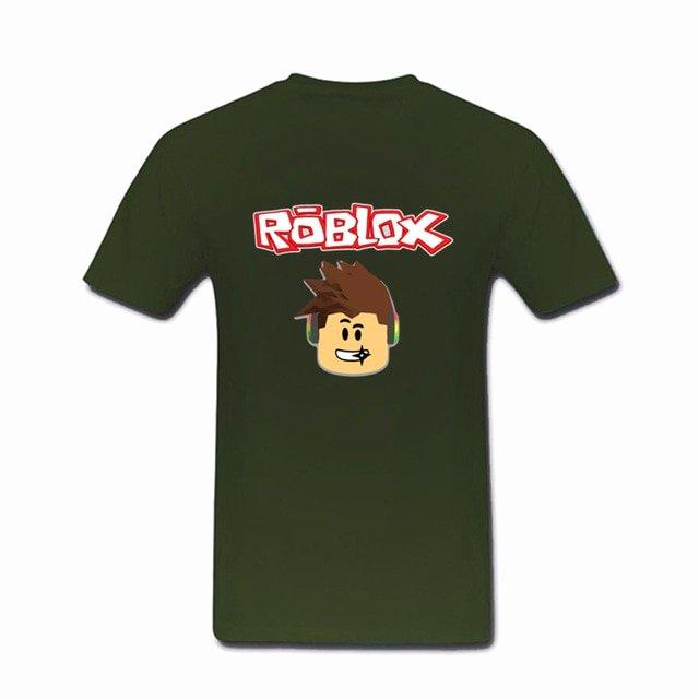 Supreme Template Roblox Inspirational Bape Shirts Roblox istriku T Shirt