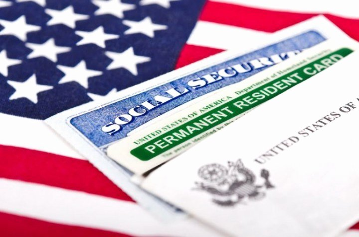 Surgeon Preference Card Template New How to Acquire A Green Card