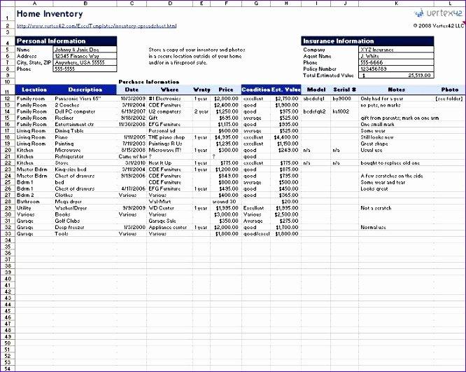 Survey Results Excel Template Fresh 8 Survey Template Excel Exceltemplates Exceltemplates