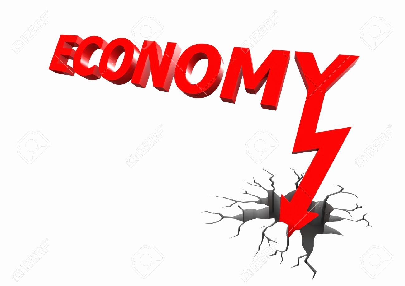 Synonym for Finance Awesome List Of Synonyms and Antonyms Of the Word Downturn