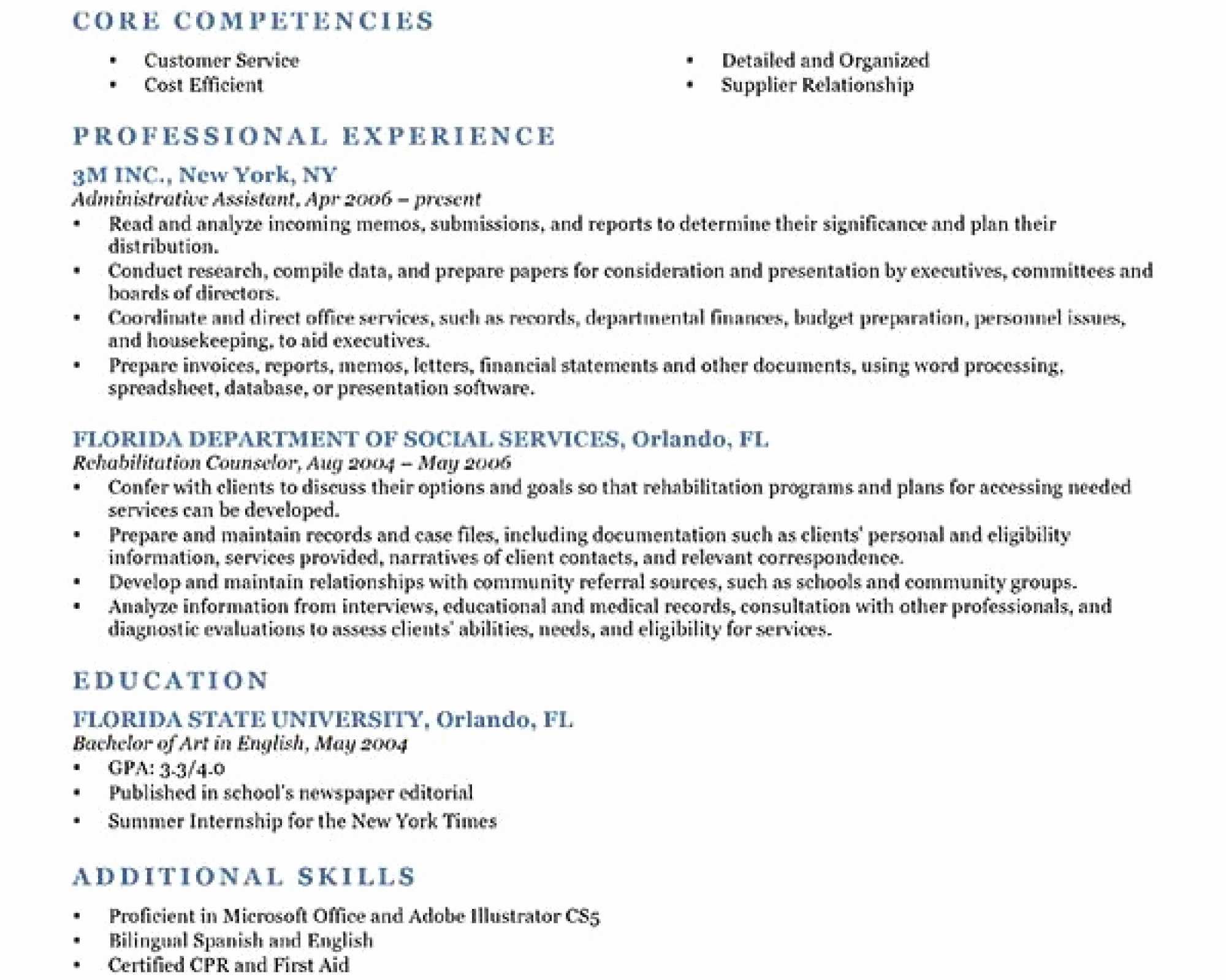 Synonym for Finance Best Of Synonyms for Resume Resume Ideas