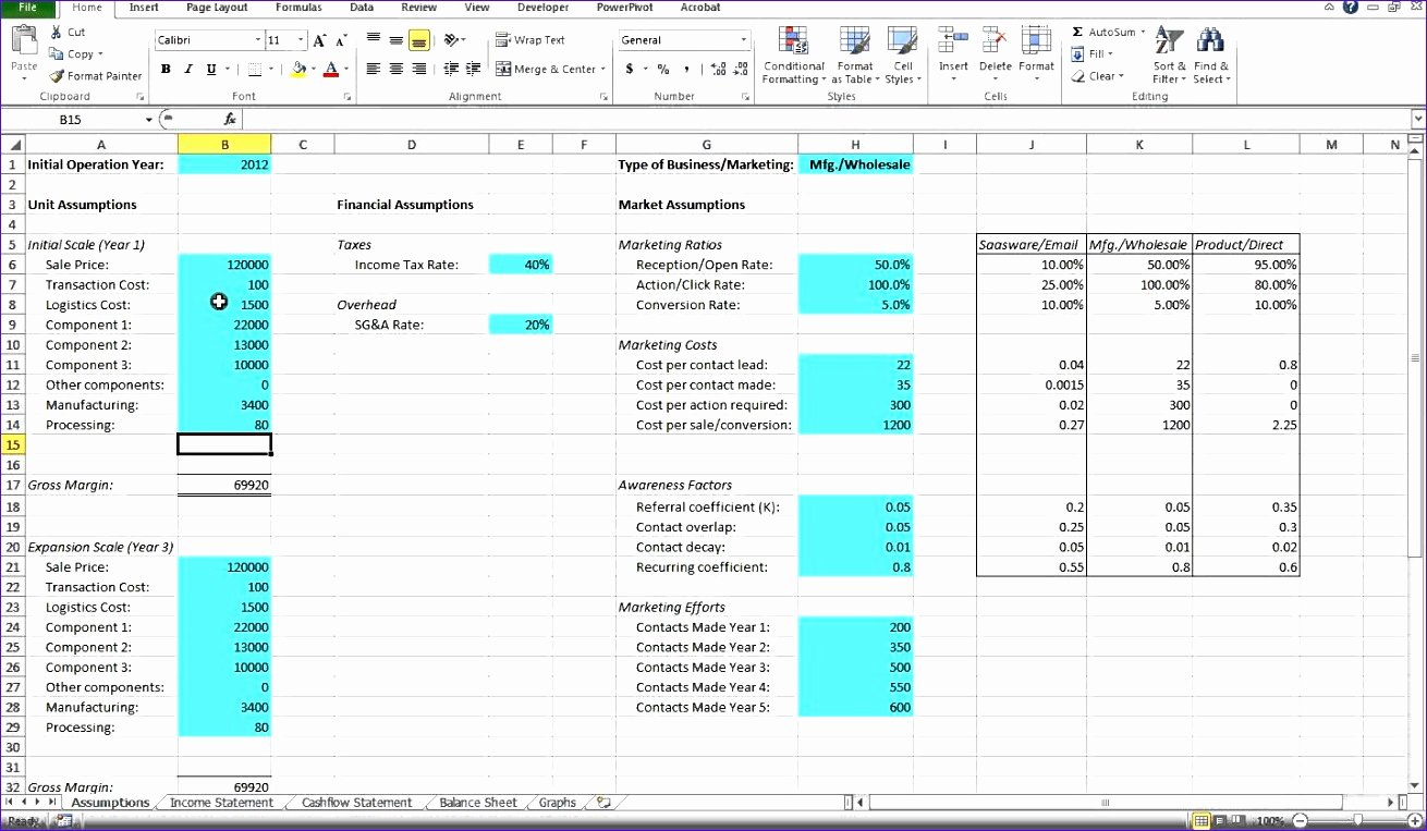 T Account Template Excel Lovely 6 T Accounts Template Excel Exceltemplates Exceltemplates