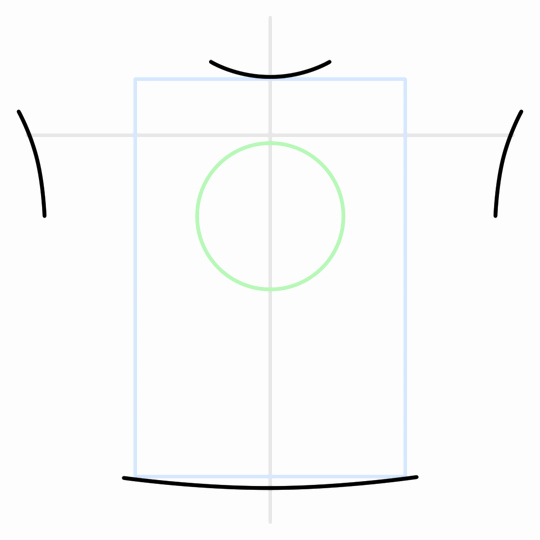 T-shirt Drawing Beautiful Cartoon T Shirts Step by Step Drawing Lesson