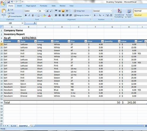 T Shirt Inventory Spreadsheet Template Best Of T Shirt Inventory Spreadsheet
