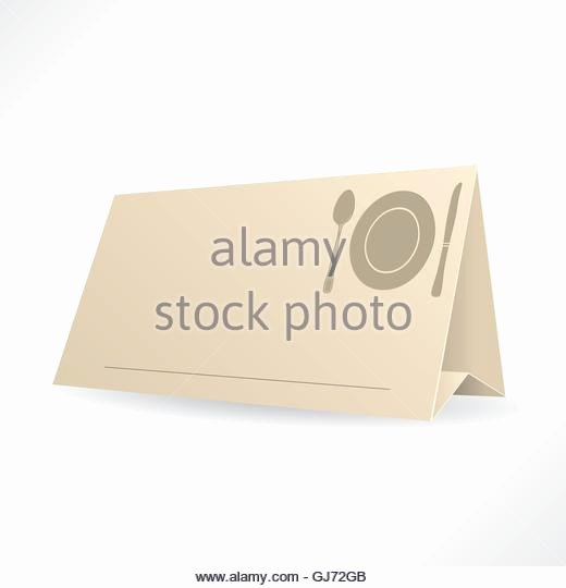 Table Reservation Template Awesome Dinner Reservation Stock S & Dinner Reservation Stock