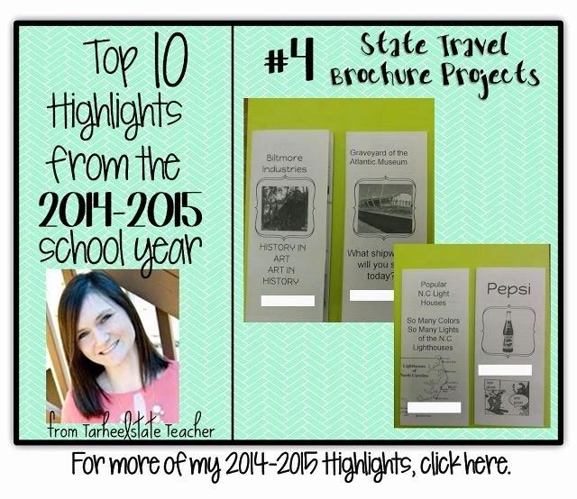 Teacher Brochure for Interview Template Inspirational 1000 Ideas About Teacher Brochure On Pinterest