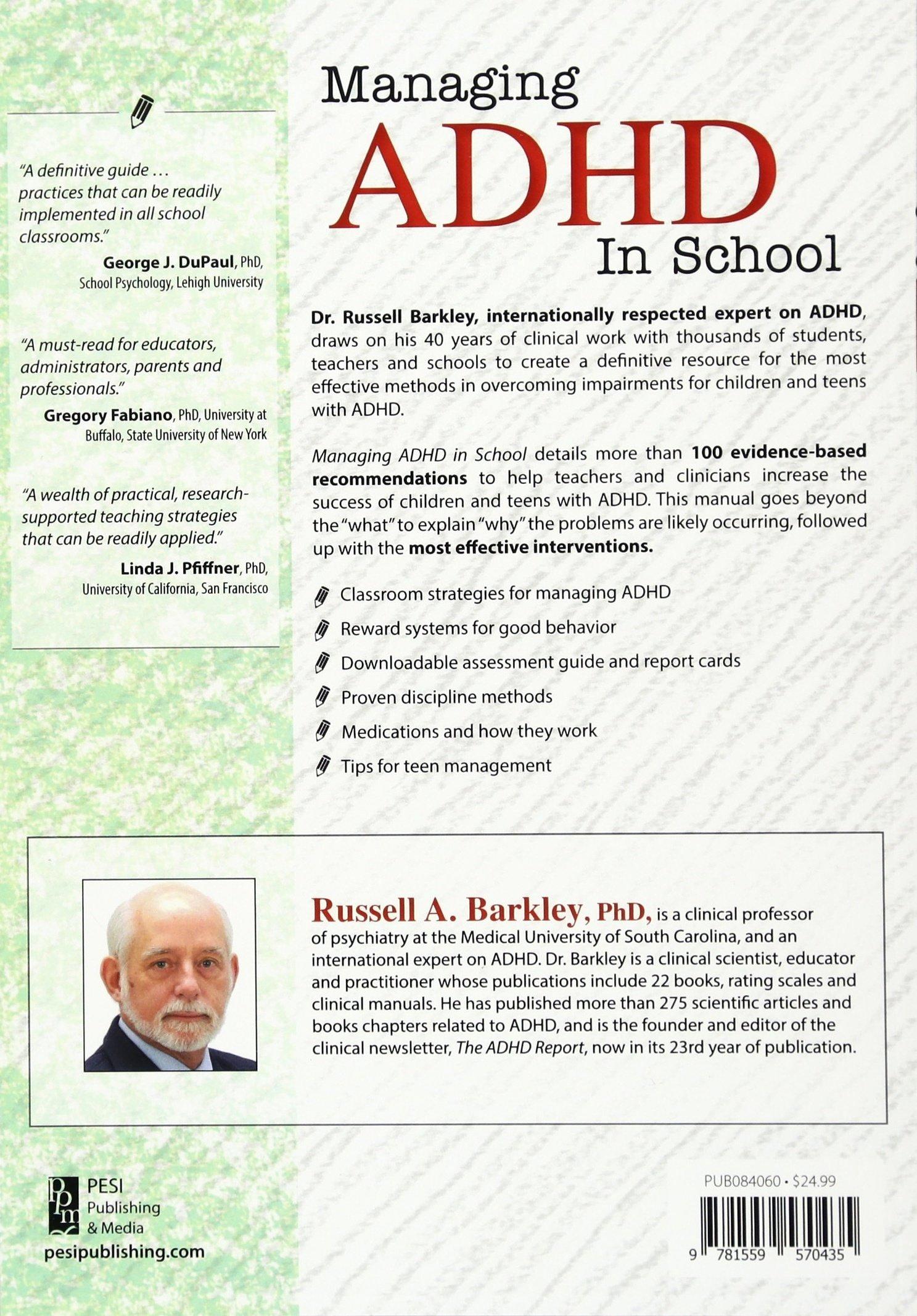 Teacher Brochure for Interview Template Lovely 50 Inspirational Adhd Brochure for Teachers