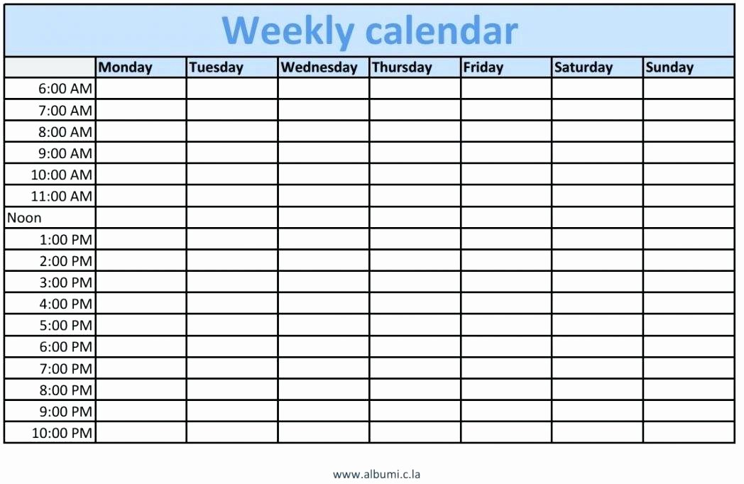 Teacher Daily Schedule Template Free Elegant Daily Class Schedule Template – Peero Idea