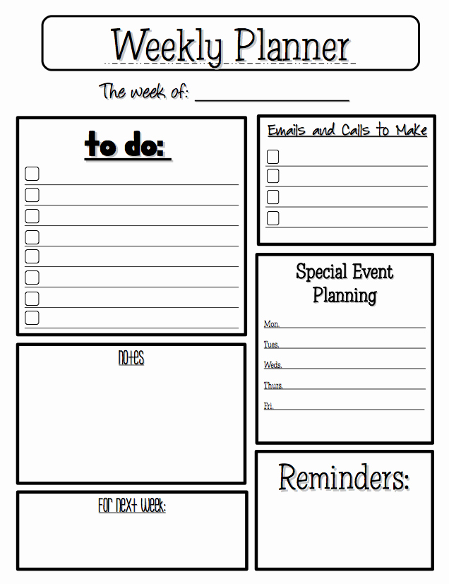 Teacher Daily Schedule Template Free Fresh Daily Schedule Template for Teachers Driverlayer Search